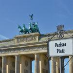 Vanameland Berlin